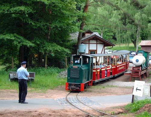 Ramsen, Stumpfwaldbahn2, Udo Diemer